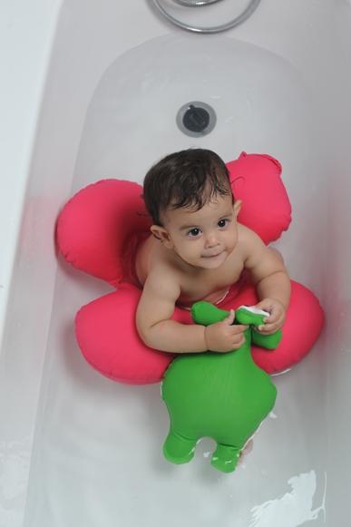 Papillon Baby Bath Ring Shop Playpens